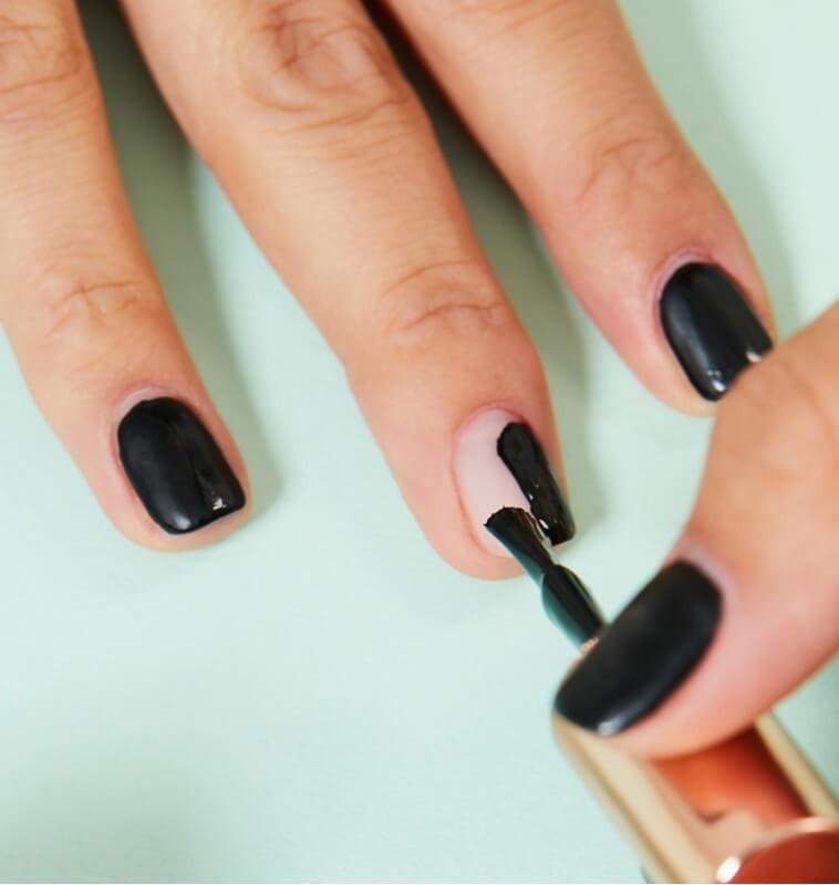 black-velvet-nails.jpg