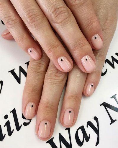 nail-trend-4.jpg