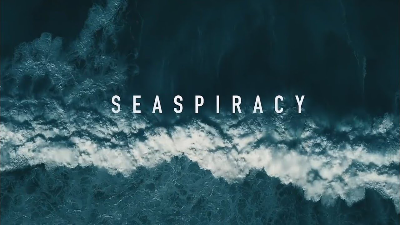 seaspiracy-netflix-documentary.jpeg