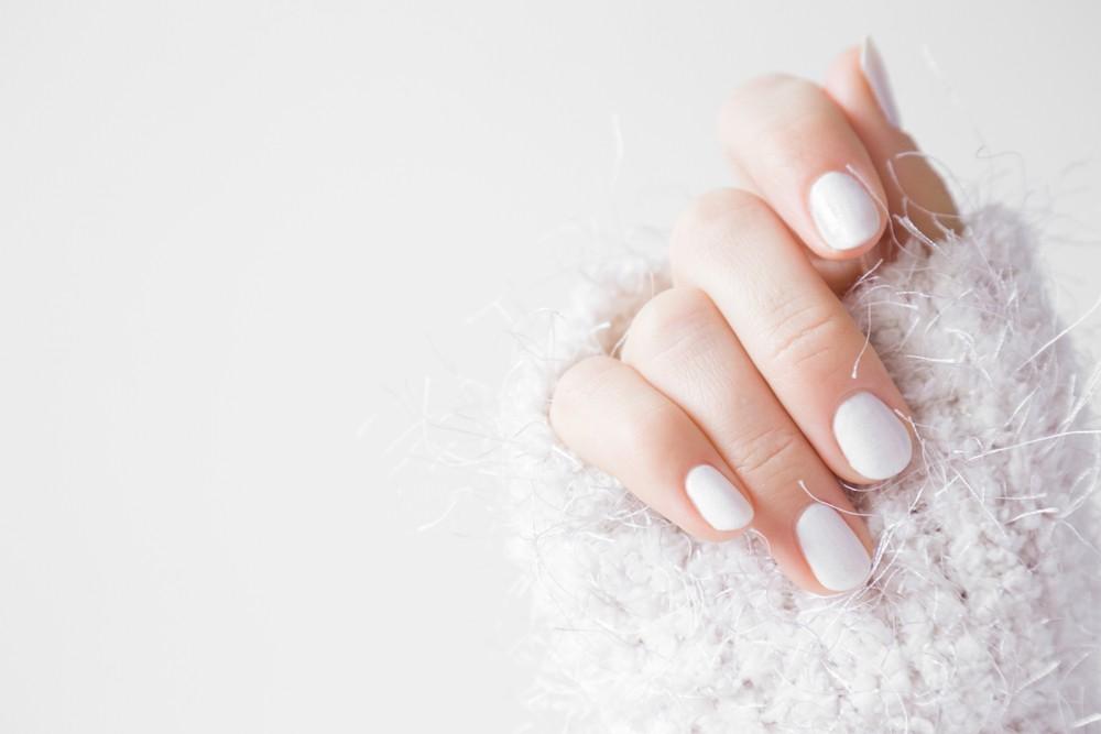 total-white-nails.jpg