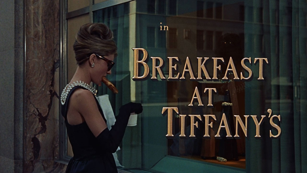 breakfast-at-tiffanys-blu-ray-movie-title-1280.jpg