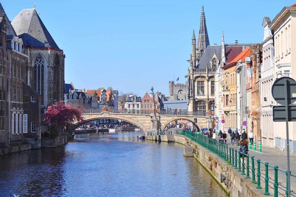 city-of-ghent-reasons-to-visit.jpg