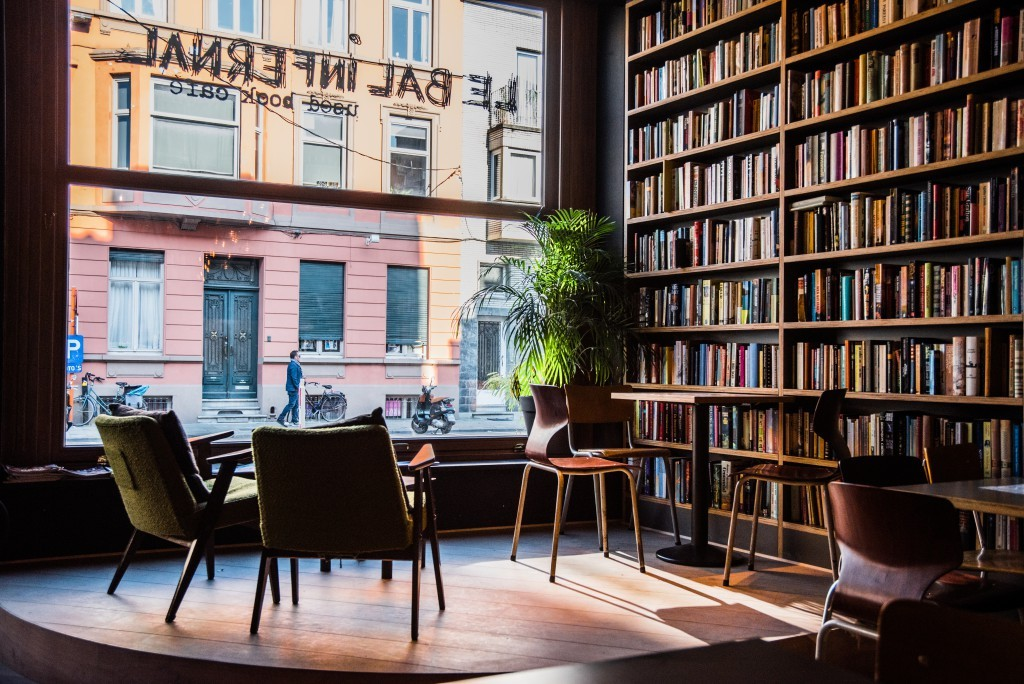 used-book-cafe.jpg