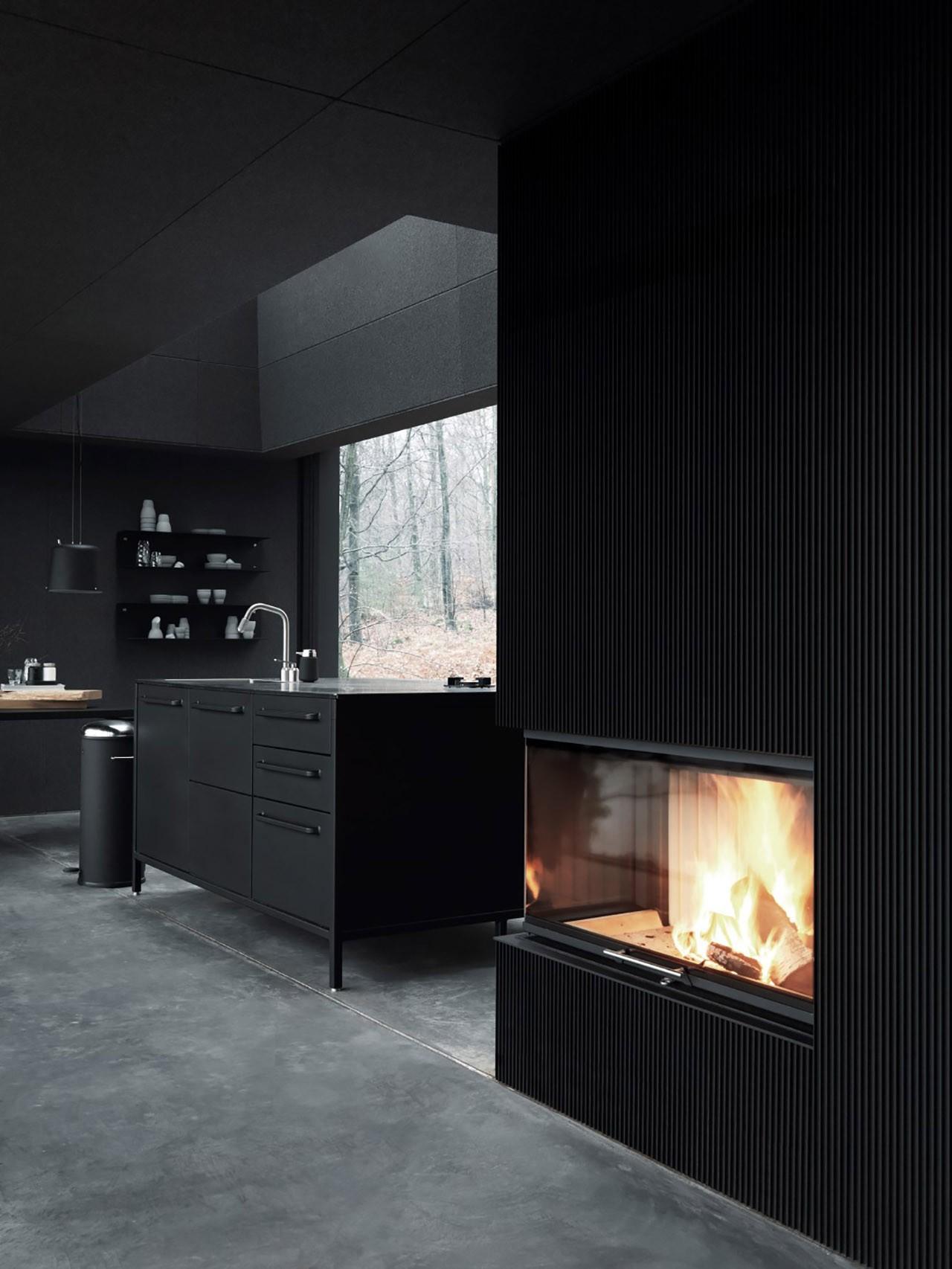 xvipp-shelter-fireplace-0jpgpagespeedickvk1vcfjj2.jpg