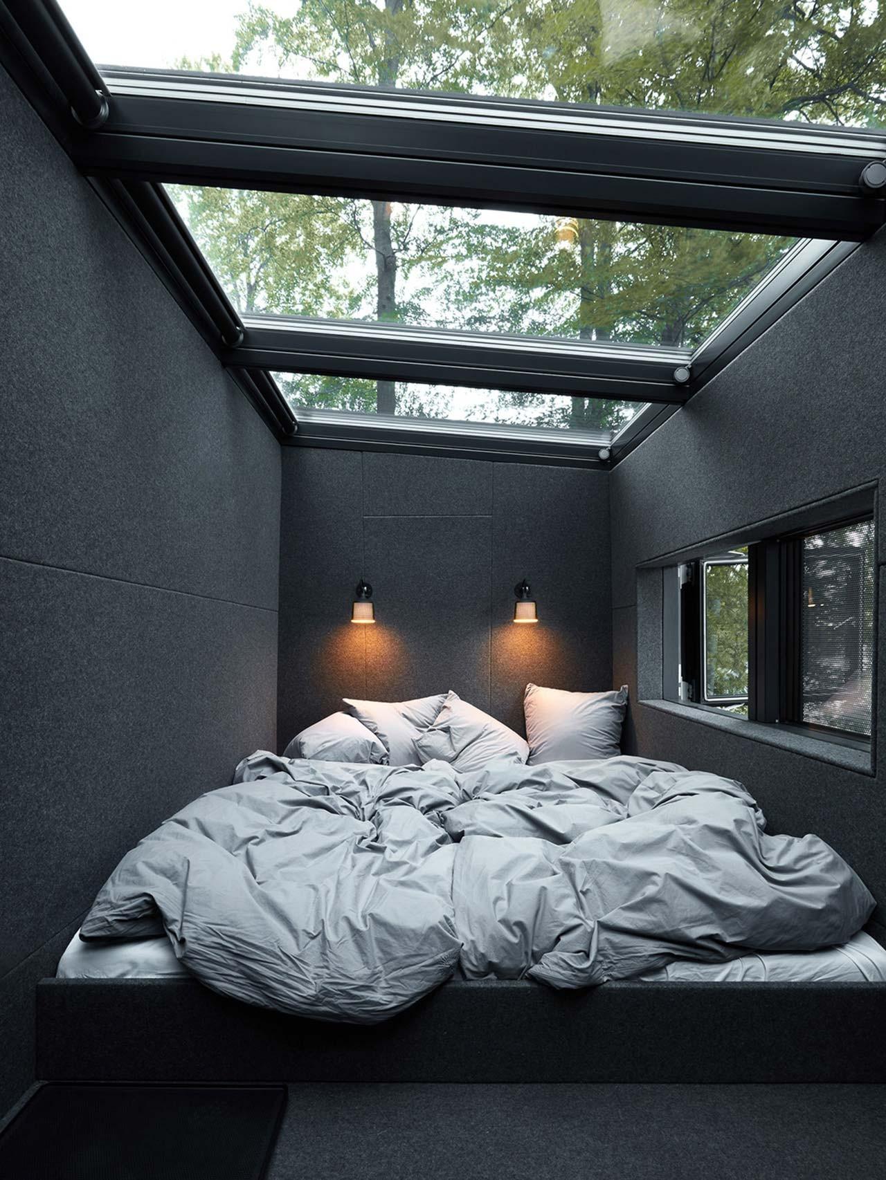 xvipp-shelter-sleeping-area-0-0jpgpagespeedic8depjusmsa.jpg