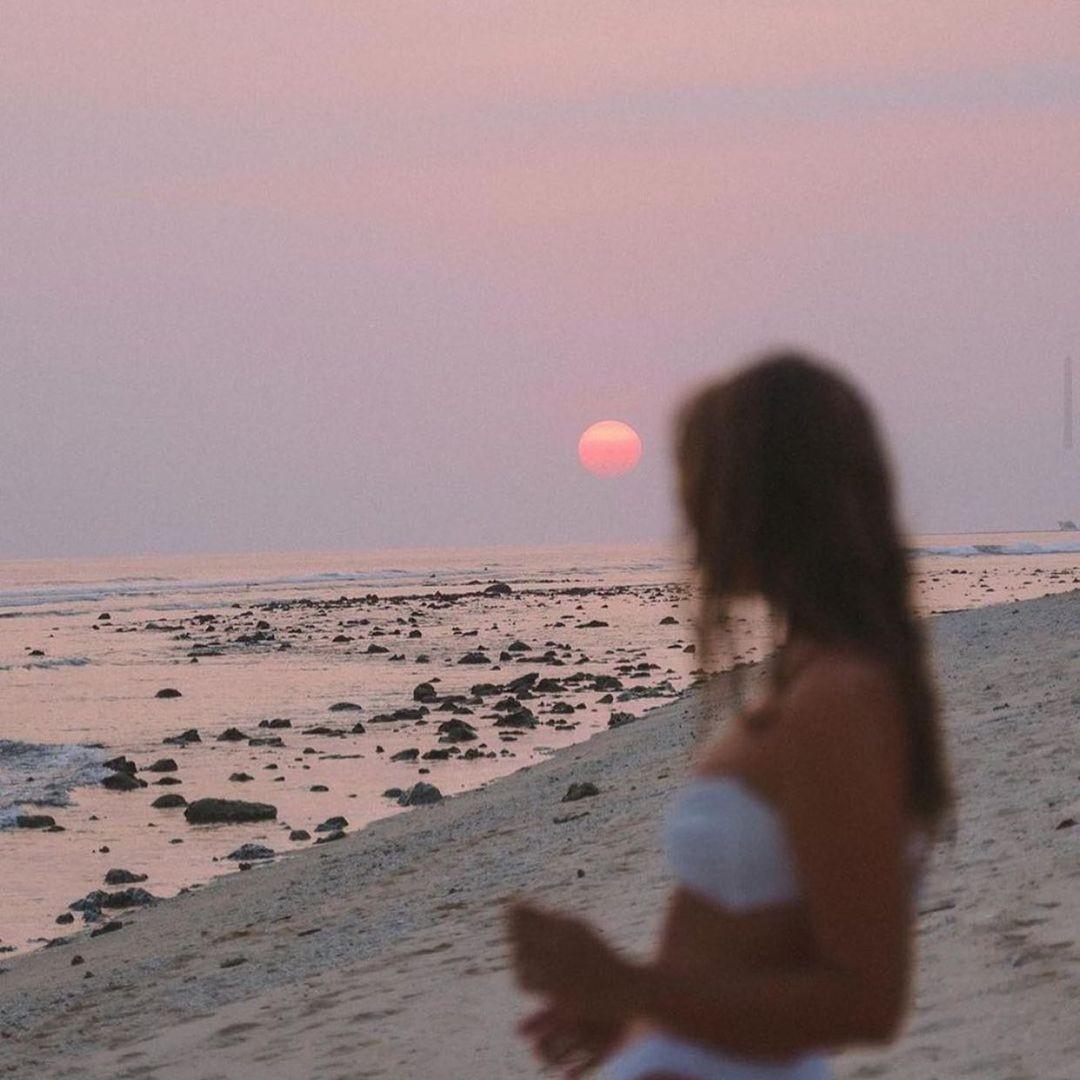 woman-beach-sun-girl.jpg