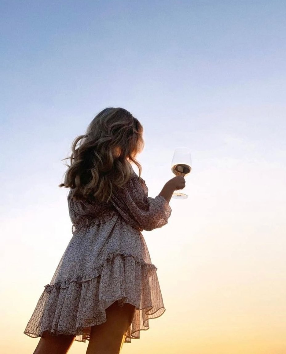 woman-summer-style-dress.jpg