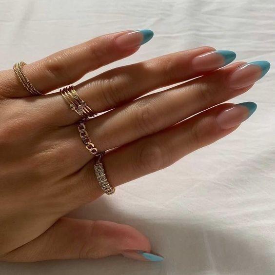 beige-nails.jpg