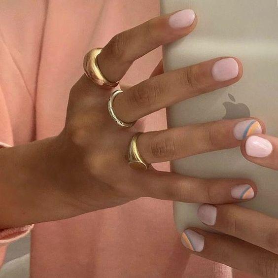 pink-nails.jpg