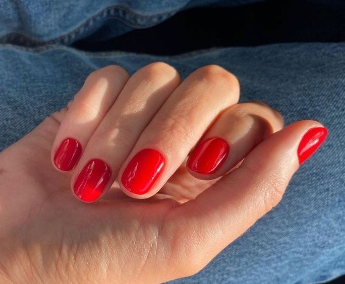 red-nails.jpg
