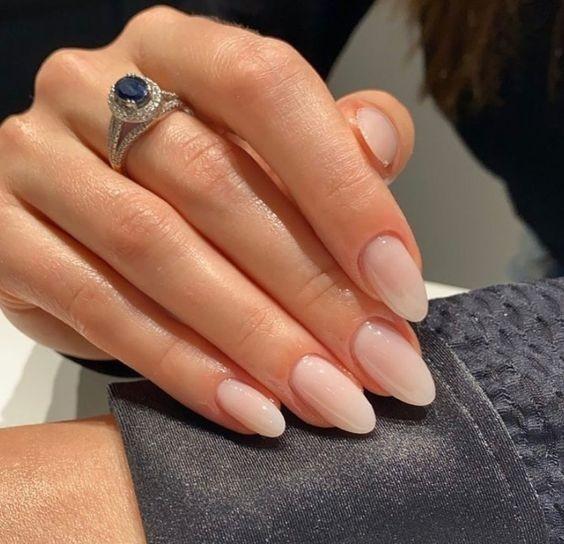 long-nails.jpg
