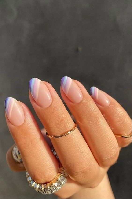 oval-nails.jpg