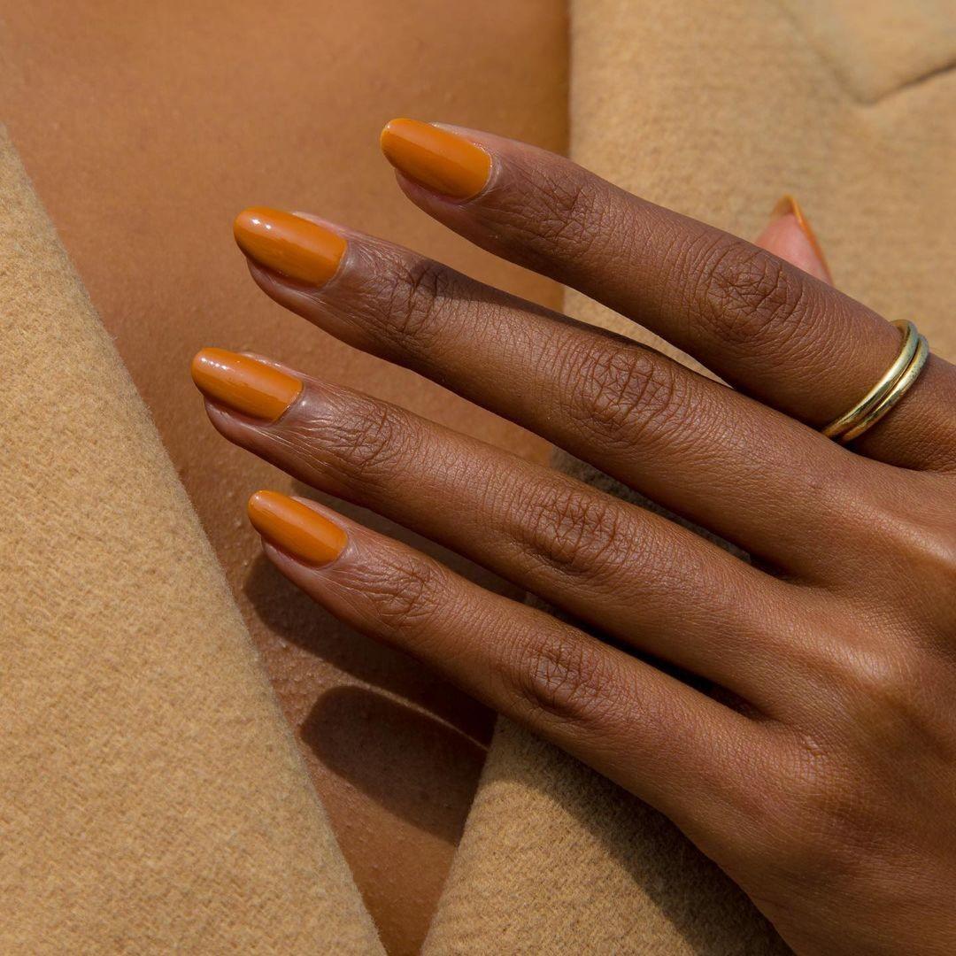 orange-nails.jpg
