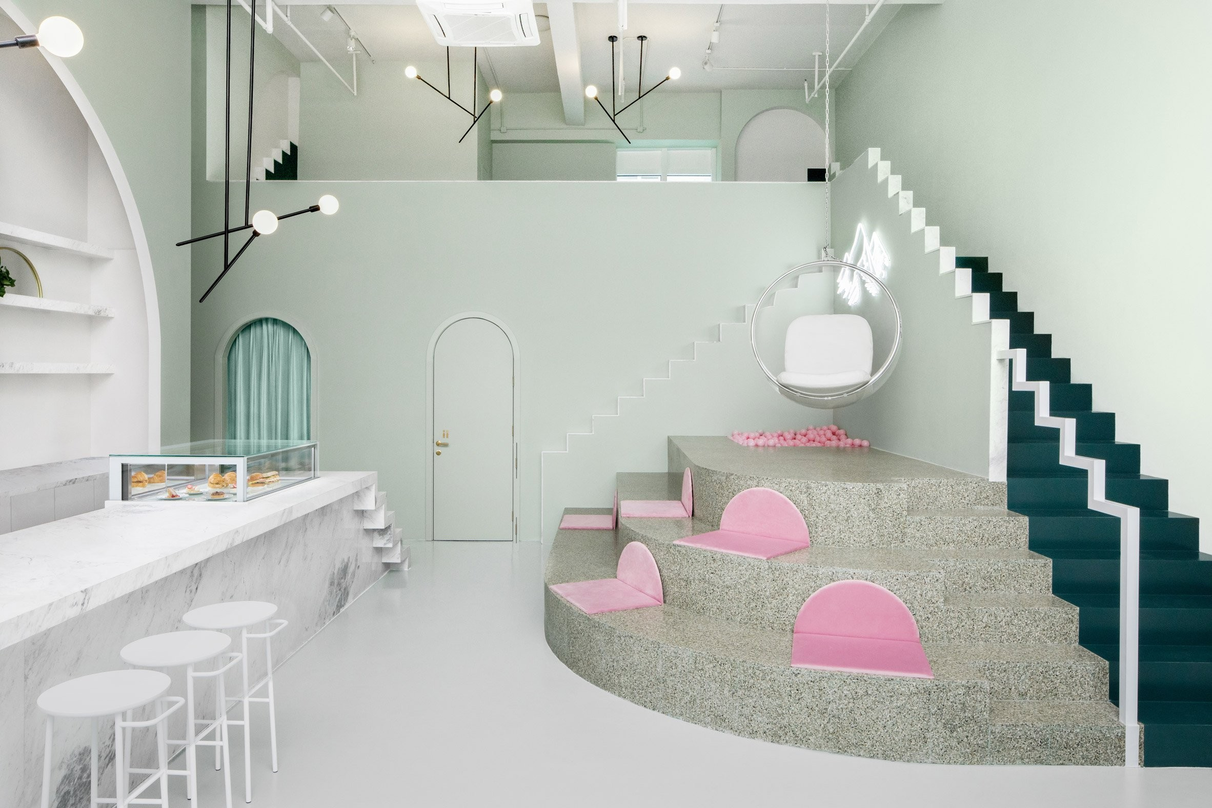 budapest-cafe-2.jpg