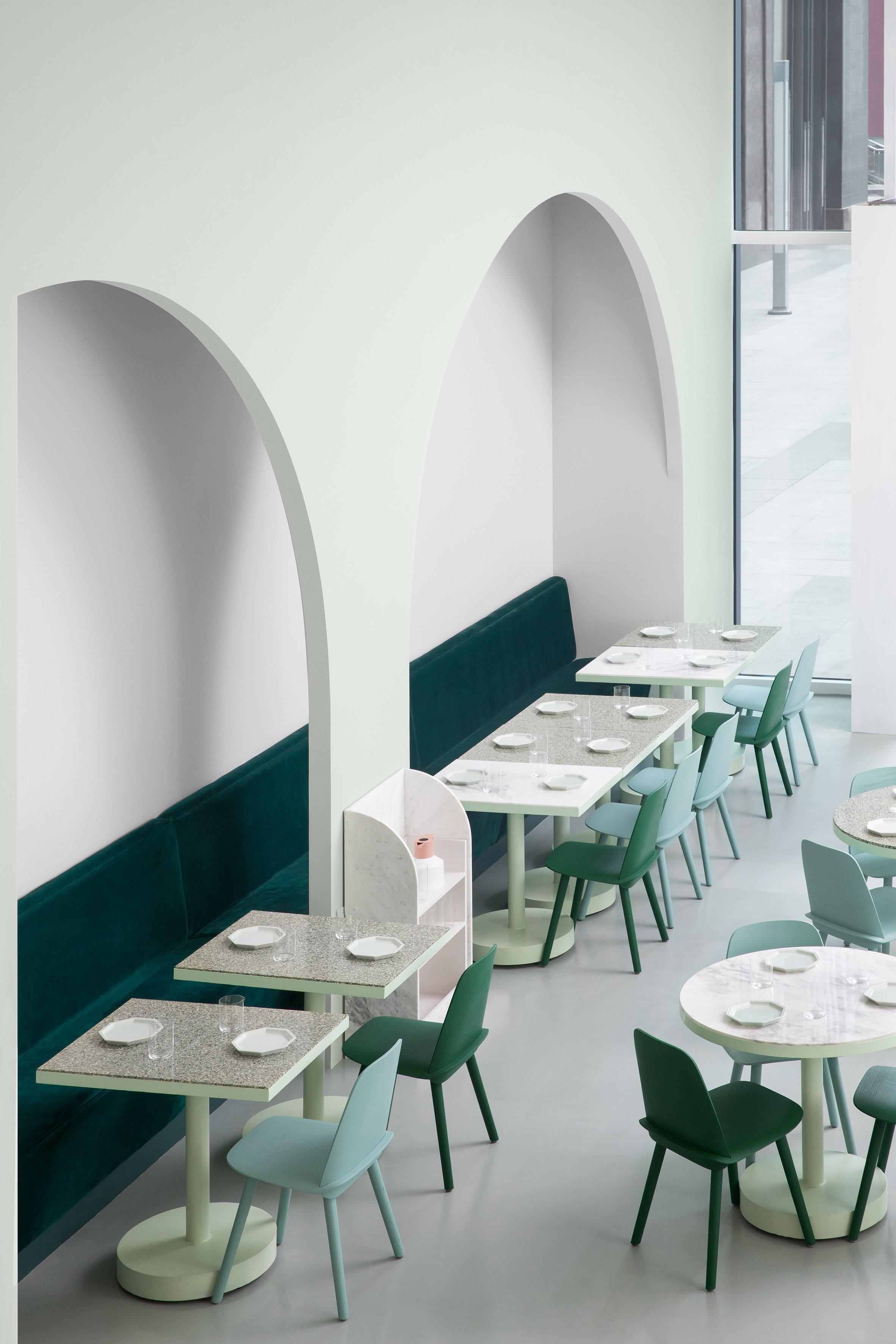 budapest-cafe-6.jpg