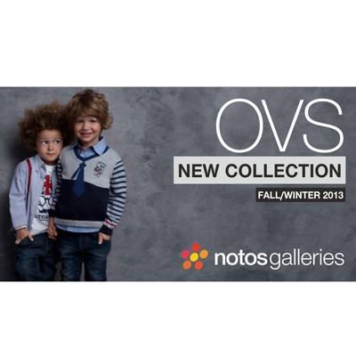 9688e1e579d OVS Kids - GLOW.GR