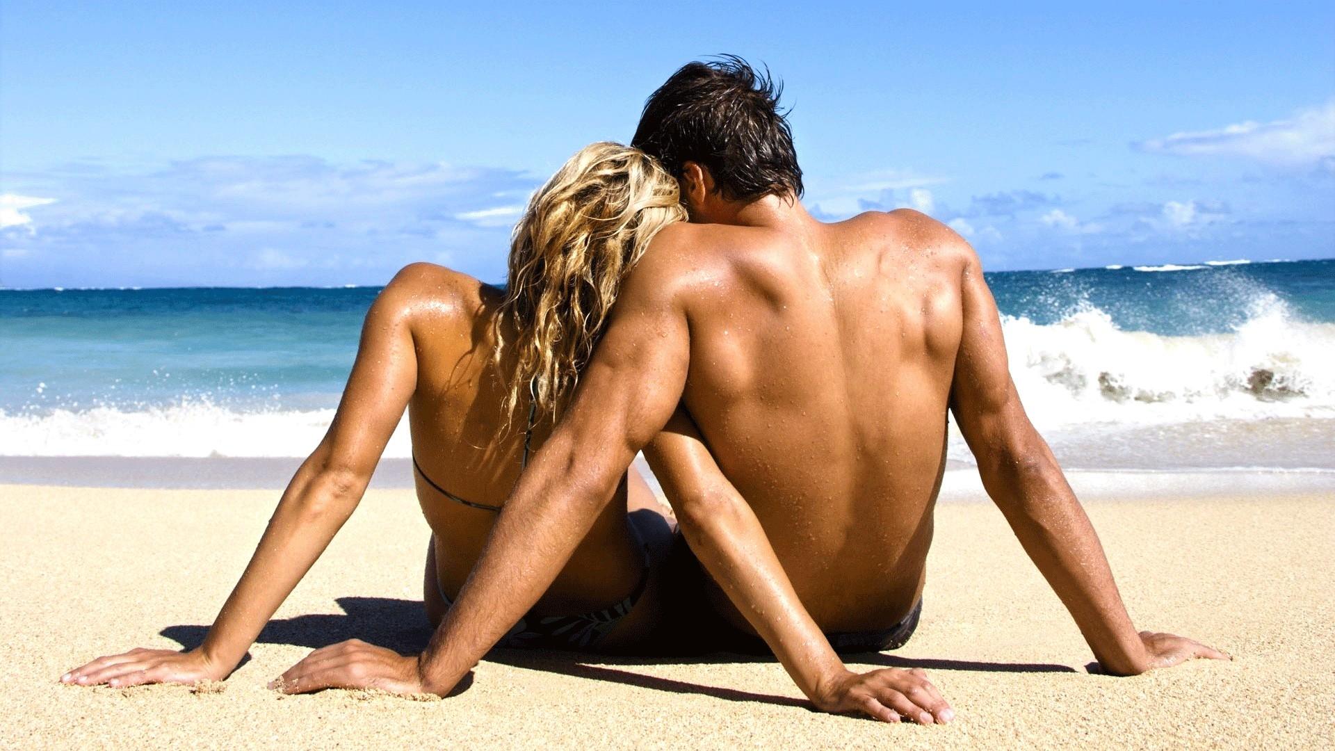 εφαρμογές σεξ που λειτουργούν όαση σχόλια Αυστραλία