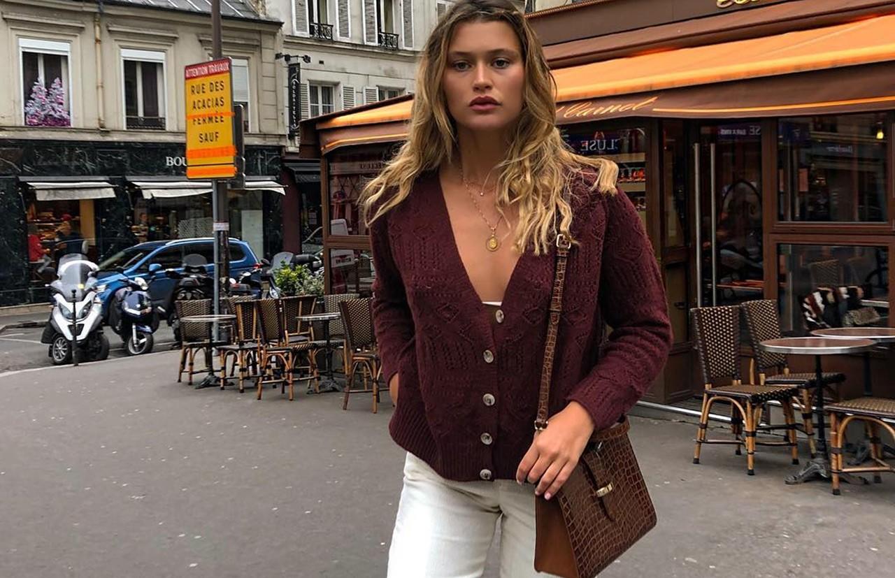 πράγματα που πρέπει να ξέρετε για τα ραντεβού με ένα γαλλικό κορίτσι