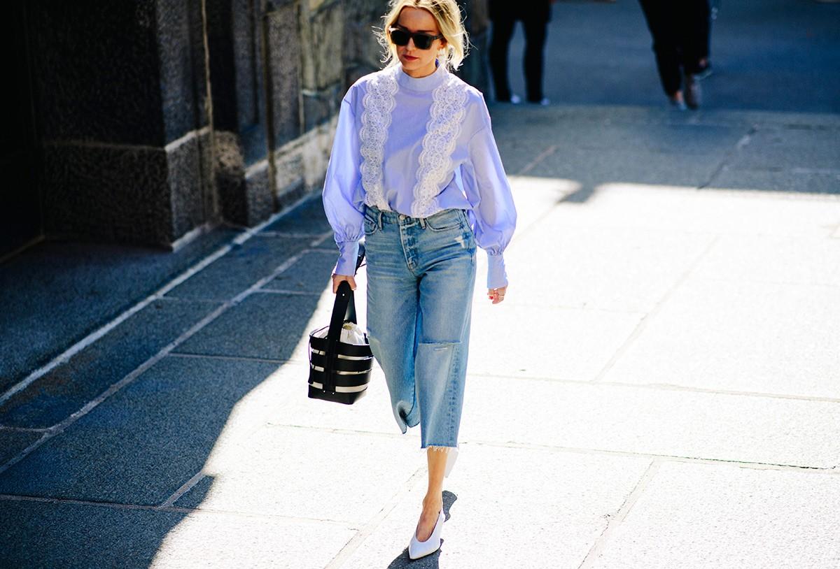 Jeans - Shirts - Οι 4 Συνδυασμοί που θα Ανανεώσουν το Κλασικό Look.