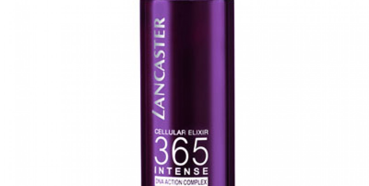 365 Cellular Elixir Intense