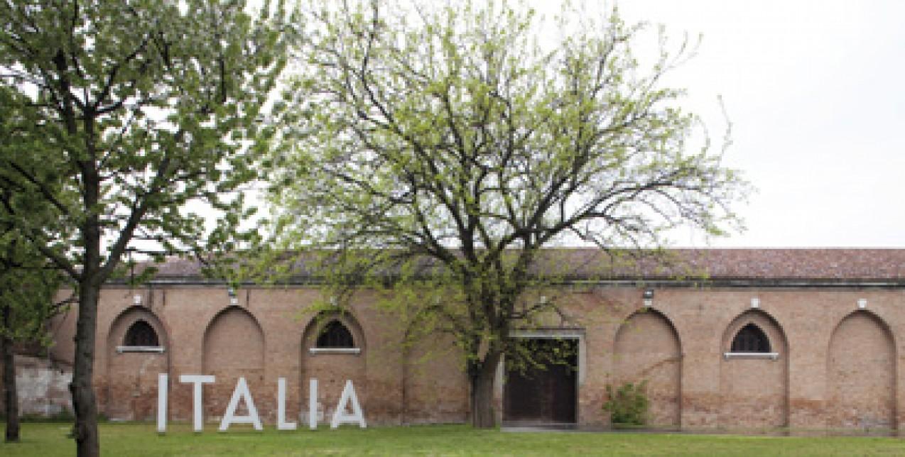 55η Biennale