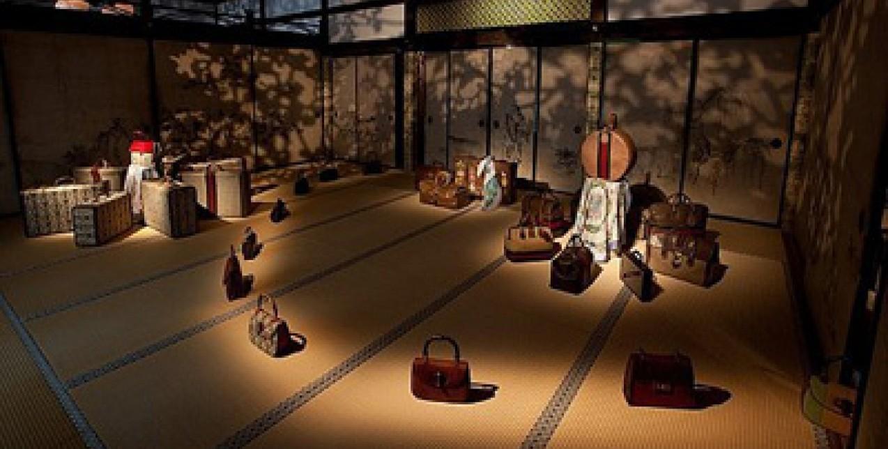 Α new exhibition