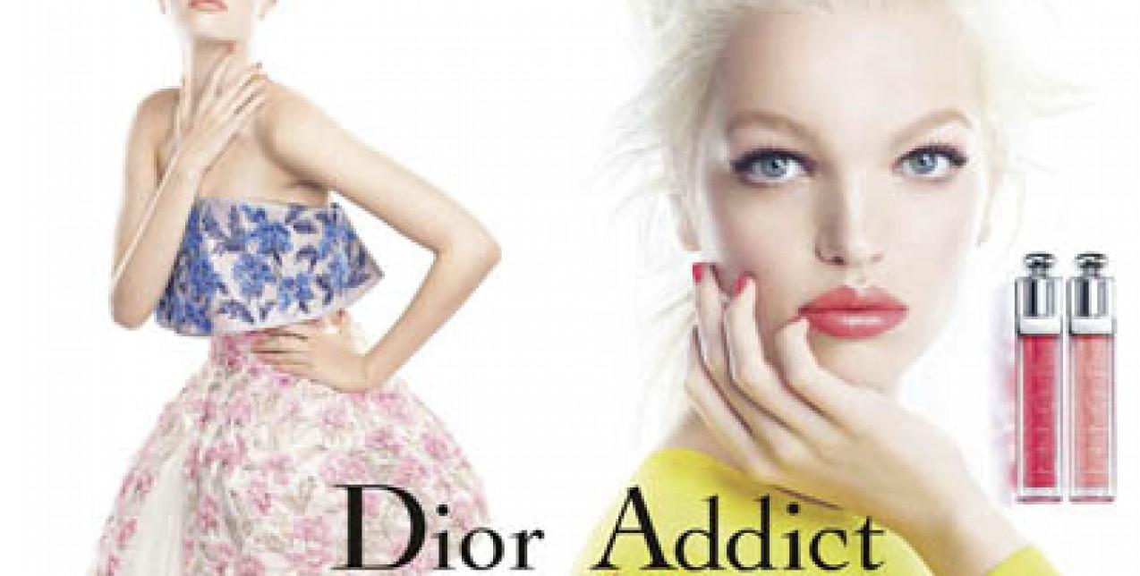 Addict Gloss