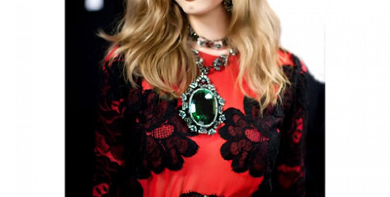 Barbara Jewelry