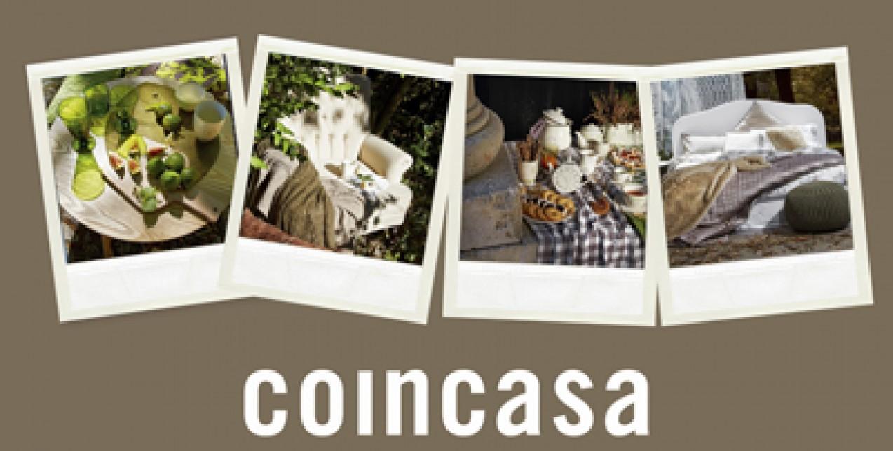 Coin Casa