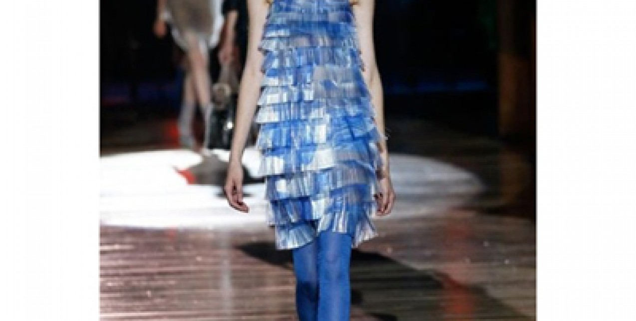 Fashioncrime