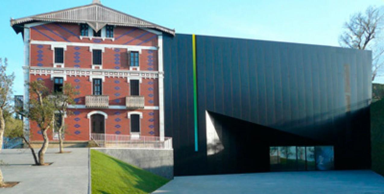 Μουσείο Μόδας