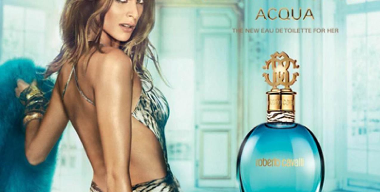 New Acqua