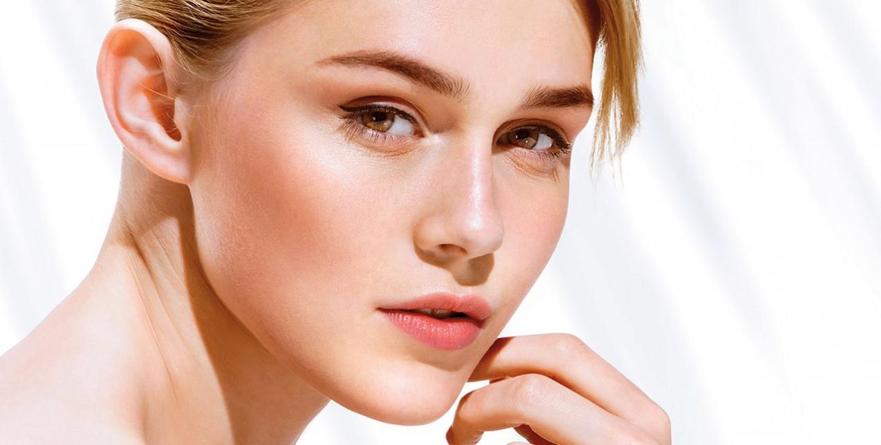 Doctors say: Τα laser στην υπηρεσία της υγείας και της ομορφιάς