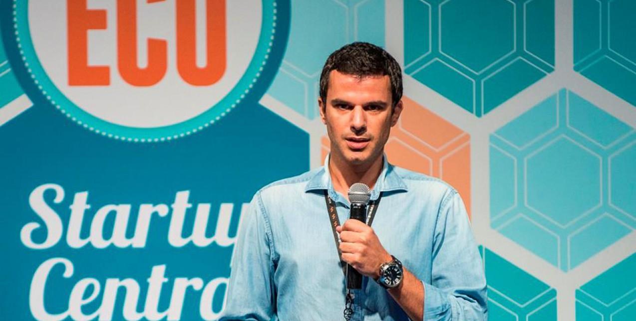 Η πρώτη ψηφιακή πλατφόρμα που καταπολεμά την ενεργειακή φτώχεια