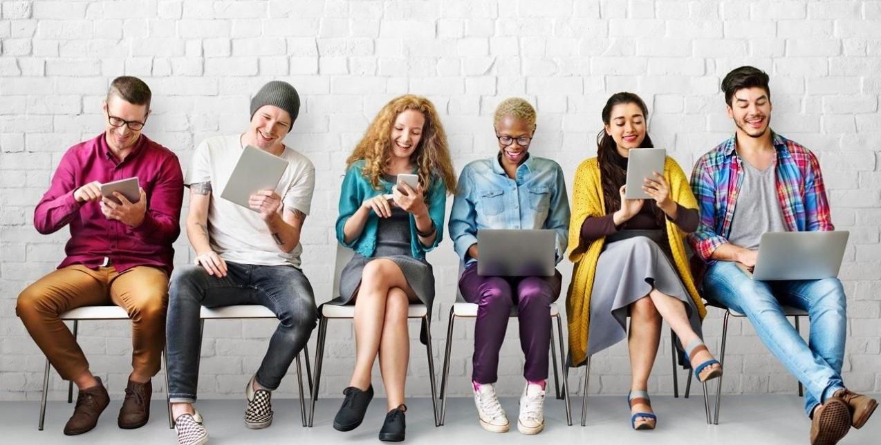 Πώς να αποφύγετε τα πιο συχνά οικονομικά λάθη των millennials