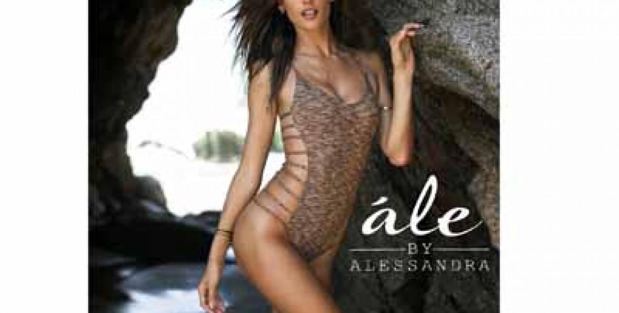 Alé by Alessandra