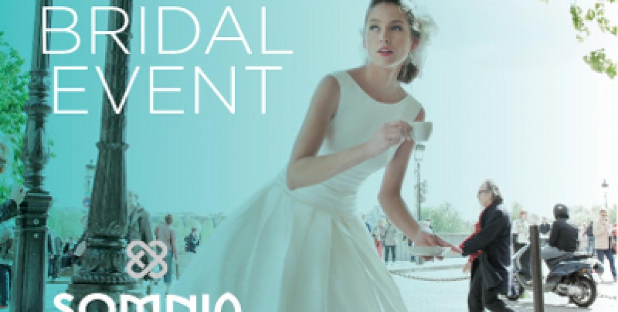 Bridal Event