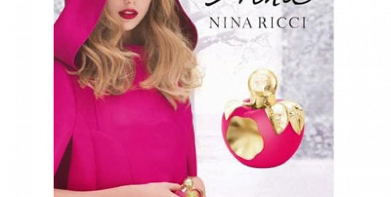 La Tentacion de Nina