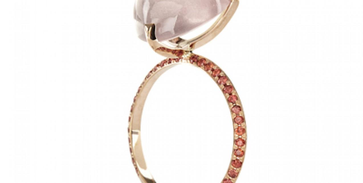 Link Jewellery x Lito