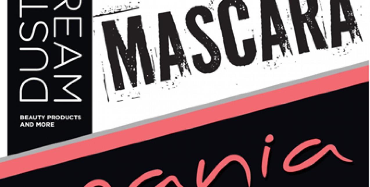 Mascara mania