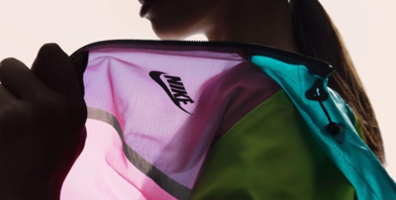 Nike Teck Pack
