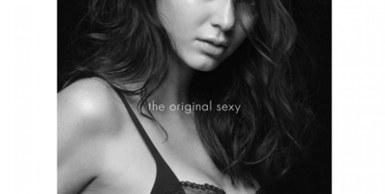 The Original Sexy