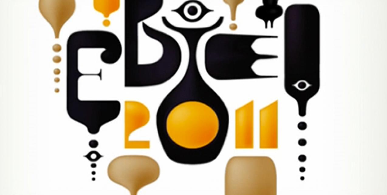 Video ebge 2011