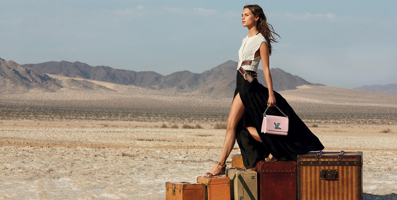 Travel guide: ετοιμάστε τη βαλίτσα σας για ένα ταξίδι-αστραπή