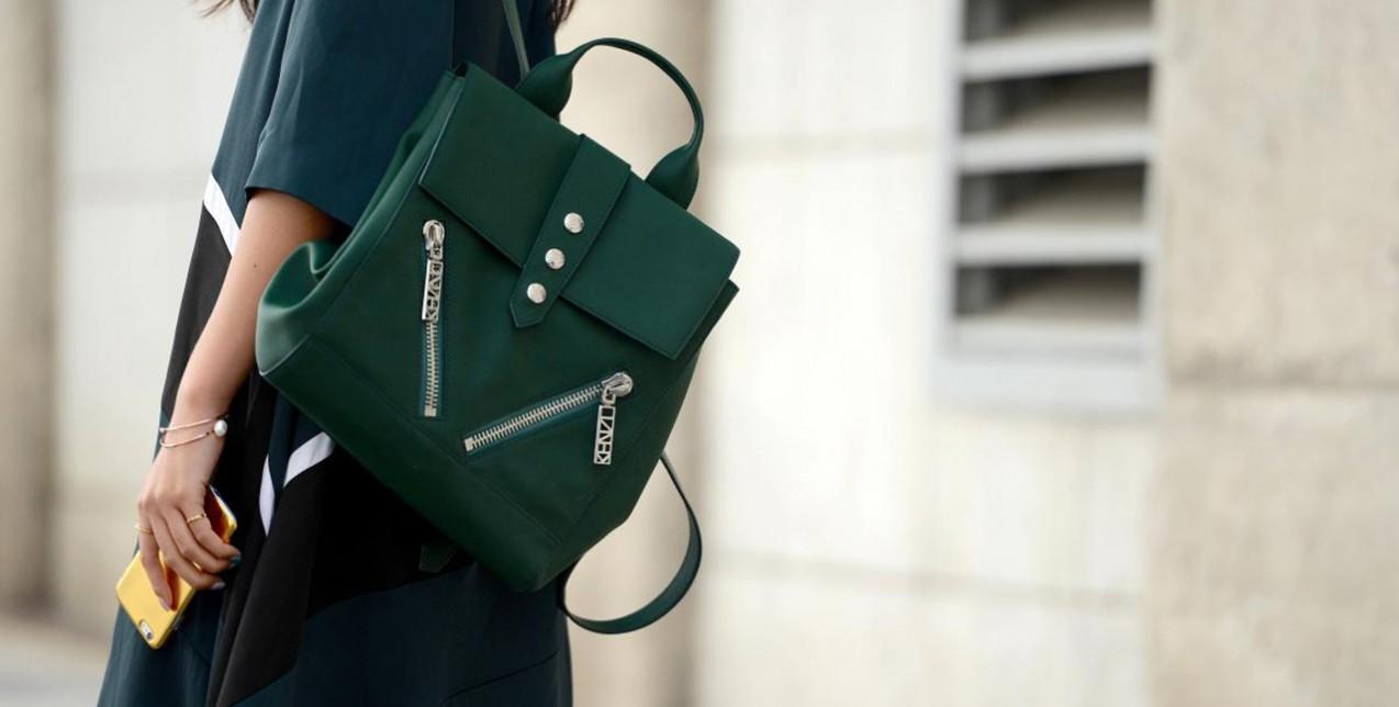 Ανακαλύψτε τις ωραιότερες backpack τσάντες και διαλέξτε τη δική σας ... dc4281e6a47