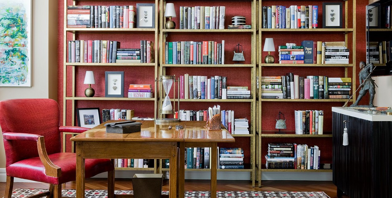 Αυτά είναι τα βιβλία που δε θα ξεχάσουμε ποτέ και θέλουμε να διαβάσετε