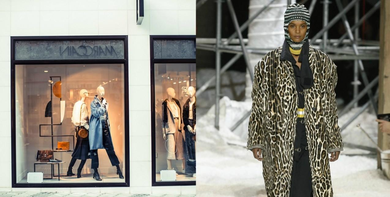 Fashion forecasting: Μάθετε πώς δημιουργούνται τα trends