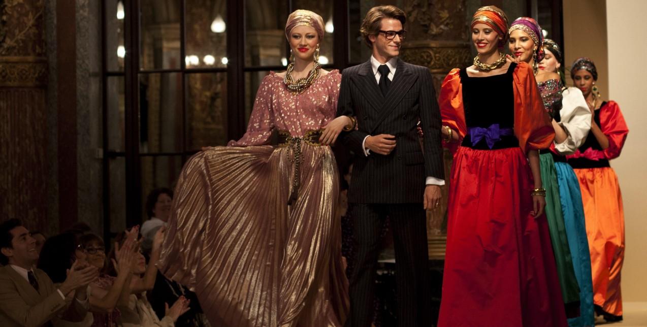 Τα fashion films που κάθε stylish girl πρέπει να δει