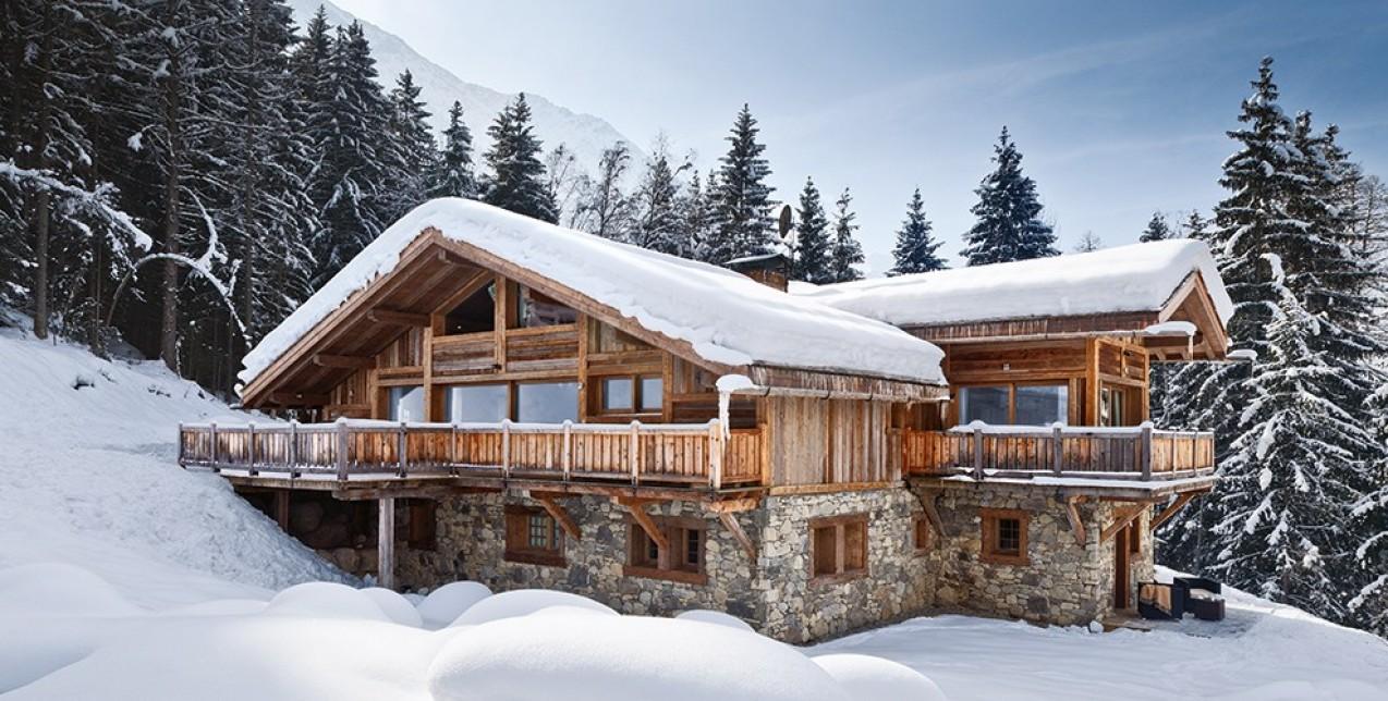 Μερικά από τα καλύτερα ski resorts στην Ελλάδα προσφέρουν απίθανες στιγμές στο χιόνι