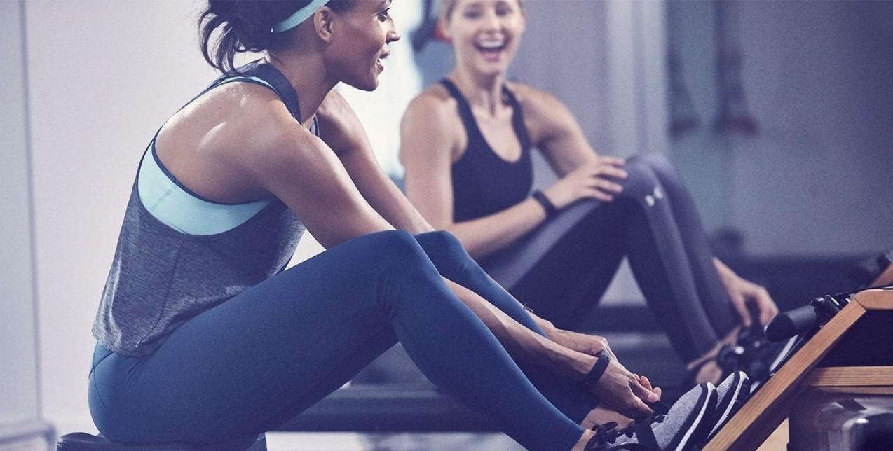 3 ασκήσεις για να αποκτήσετε εύκολα και γρήγορα λεπτή μέση